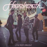 Comin' Around Again Lyrics Houndmouth