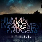 S.T.A.R.S. (EP) Lyrics Human Improvement Process