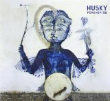 Forever So Lyrics Husky