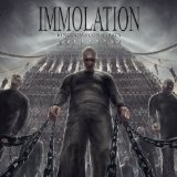 Miscellaneous Lyrics Immolation