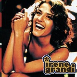 Irene Grandi (Spanish Version) Lyrics Irene Grandi
