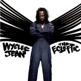 The Ecleftic - 2 Sides II A Book Lyrics Jean Wyclef