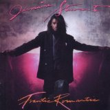 Miscellaneous Lyrics Jermaine Stewart