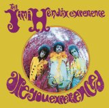 Are You Experienced? Lyrics Jimi Hendrix