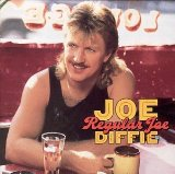 Regular Joe Lyrics Joe Diffie