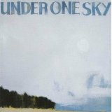 Under One Sky Lyrics John McCusker
