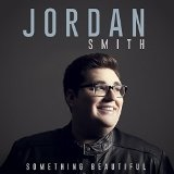 Stand In The Light Lyrics Jordan Smith