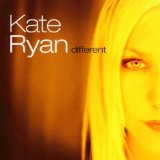 Different Lyrics Kate Ryan