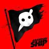 Abandon Ship Lyrics Knife Party