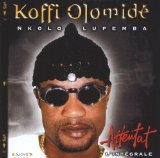 Miscellaneous Lyrics Koffi Olomide