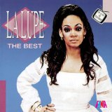 Miscellaneous Lyrics La Lupe