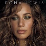 Spirit Lyrics Leona Lewis