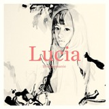 [EP] Décalcomanie Lyrics Lucia