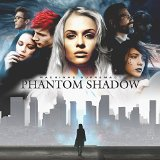 Phantom Shadow Lyrics Machinae Supremacy