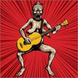 RokkinpoGoroshi Lyrics Maximum The Hormone