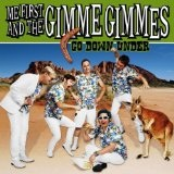 Go Down Under (EP) Lyrics Me First And The Gimme Gimmes