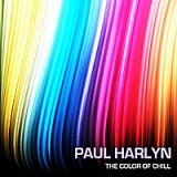 The Color of Chill Lyrics Paul Harlyn