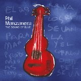 The Sound Of Blue Lyrics Phil Manzanera