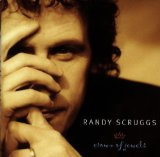 Miscellaneous Lyrics Randy Scruggs