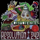 Resurgence (EP) Lyrics Resolution 242