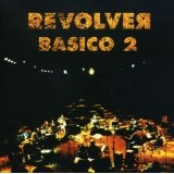 Basico II Lyrics Revolver