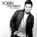 My Versions Lyrics Robin Stjernberg