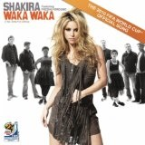 Waka Waka (This Time For Africa) [The Official 2010 FIFA World Cup Song] (Single) Lyrics Shakira