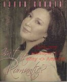 Isn't It Romantic Lyrics Sharon Cuneta