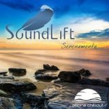 Serenamente Lyrics SoundLift