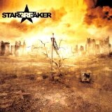 Starbreaker Lyrics Starbreaker