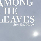 Among the Leaves Lyrics Sun Kil Moon