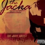 The Jack Artist Lyrics The Jacka