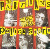 Miscellaneous Lyrics The Partisans