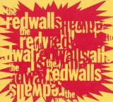 Miscellaneous Lyrics The Redwalls