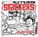 Bed is a Boat Lyrics The Slackers