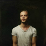 Time of the Blue (Single) Lyrics The Tallest Man On Earth