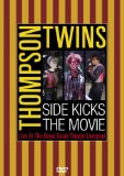 Side Kicks Lyrics Thompson Twins