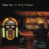 12 Song Program Lyrics Tony Sly