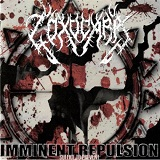 Imminent Repulsion (Suffice To Prevent) Lyrics Toxocara