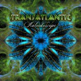 Miscellaneous Lyrics Transatlantic