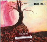 Psalm 9 Lyrics Trouble