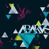 Prisms Lyrics Abakus