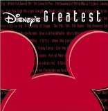 Miscellaneous Lyrics Alan Menken