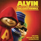 Miscellaneous Lyrics Alvin & The Chipmunks