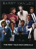 Miscellaneous Lyrics Barry Manilow And Tom Scott