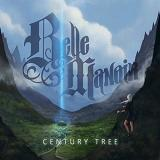 Century Tree (EP) Lyrics Belle Manoir