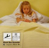 Miscellaneous Lyrics Black Box Recorder