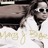 Share My World Lyrics Blige Mary J