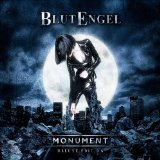 Monument Lyrics Blutengel