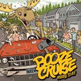 Moose Stuff Lyrics Booze Cruise